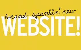 New website4